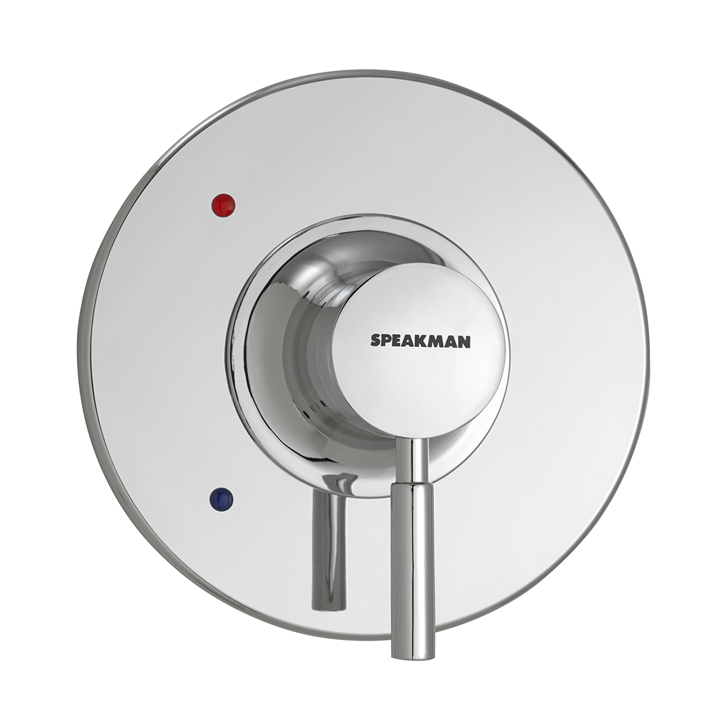 Speakman® Neo™ CPT-1000-UNI  Shower Valve Trim