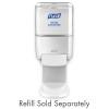 1200ml Purell ES4 Hand;Sanitizer Dispenser