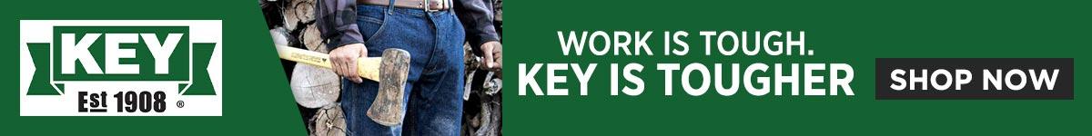 Shop Key Industries Workwear