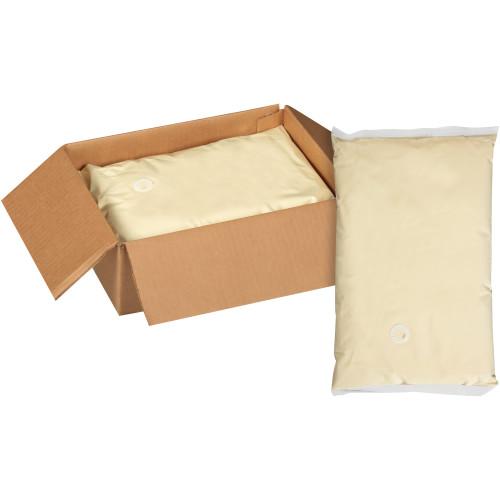 HEINZ Mayonnaise Dispenser Pack, 0.75 gal. (Pack of 2)