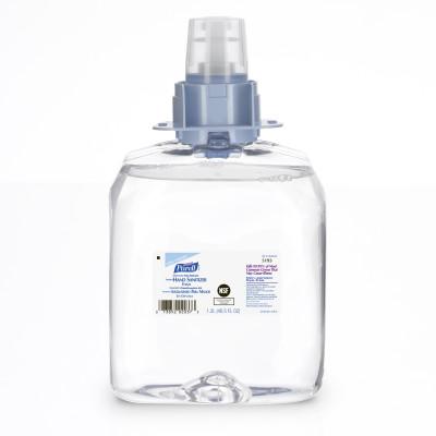 PURELL® Advanced Hand Sanitizer E3 Rated Foam