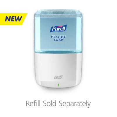 PURELL® ES8 Soap Dispenser