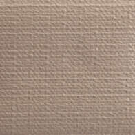 Swatch for Smooth Top® Easy Liner® Brand Shelf Liner - Plaid Sandstone, 12 in. x 10 ft.