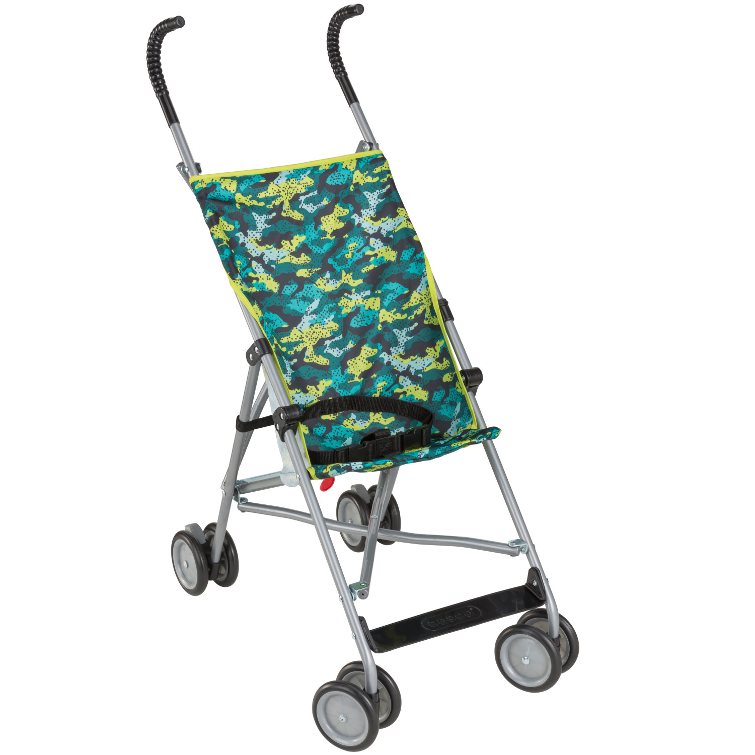 Cosco Umbrella Stroller Ebay