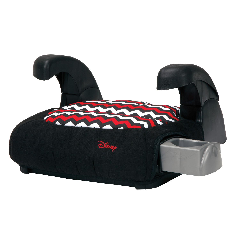 Disney Baby Pronto! Booster Car Seat
