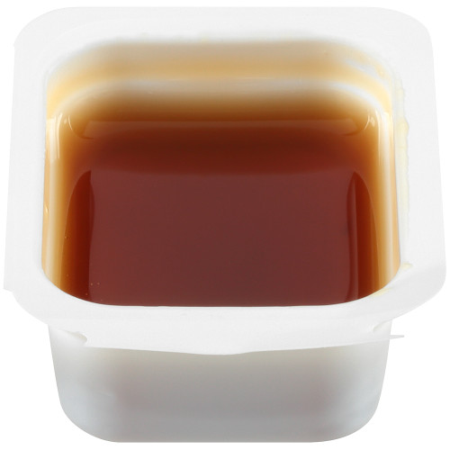 PPI Single Serve Honey, 12 gr. Cups (Pack of 200)