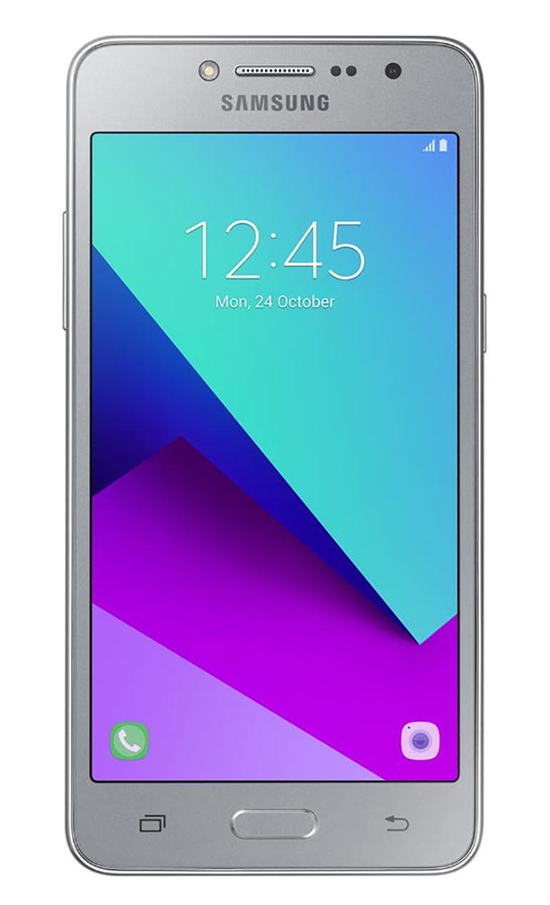 Samsung Galaxy J2 Prime Unlocked GSM LTE QuadCore Duos 8MP