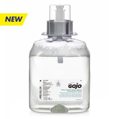GOJO® Mild Foam Hand Soap