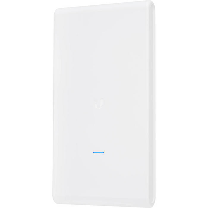UniFi Access Point AC Mesh Pro Wave Electronics