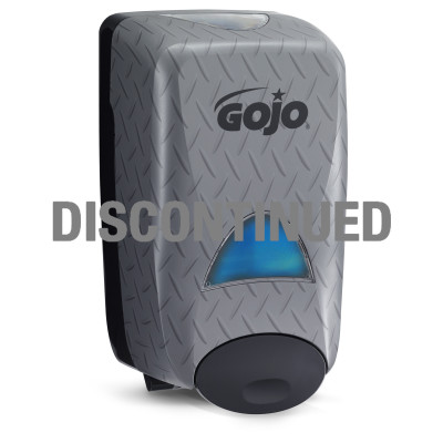 GOJO® DPX™ Dispenser - DISCONTINUED