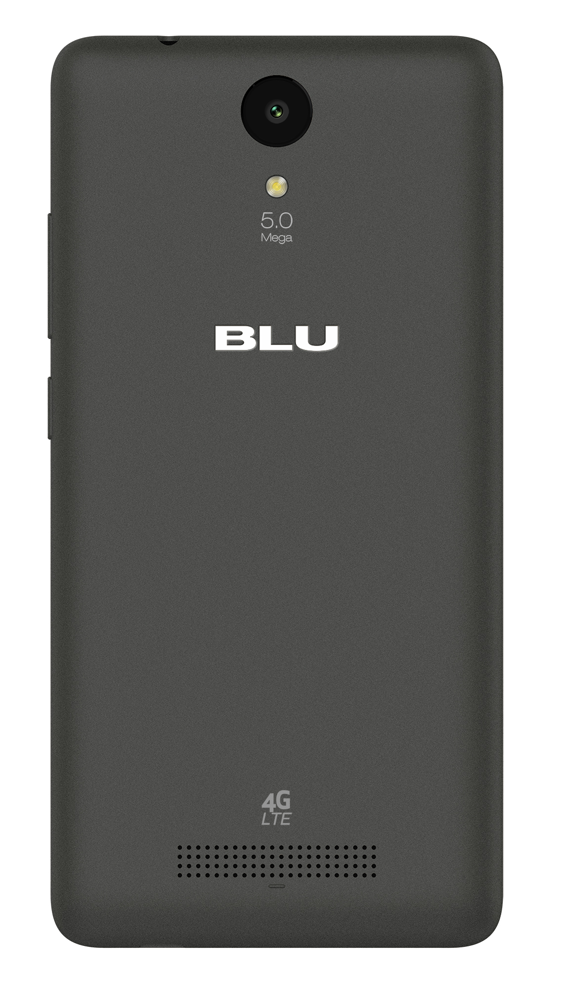 blu studio g hd lte unlocked gsm dual sim quadcore android. Black Bedroom Furniture Sets. Home Design Ideas