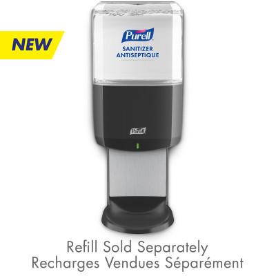 PURELL® ES6 Hand Sanitizer Dispenser