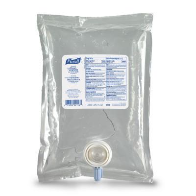 PURELL® Advanced Hand Sanitizer Gel