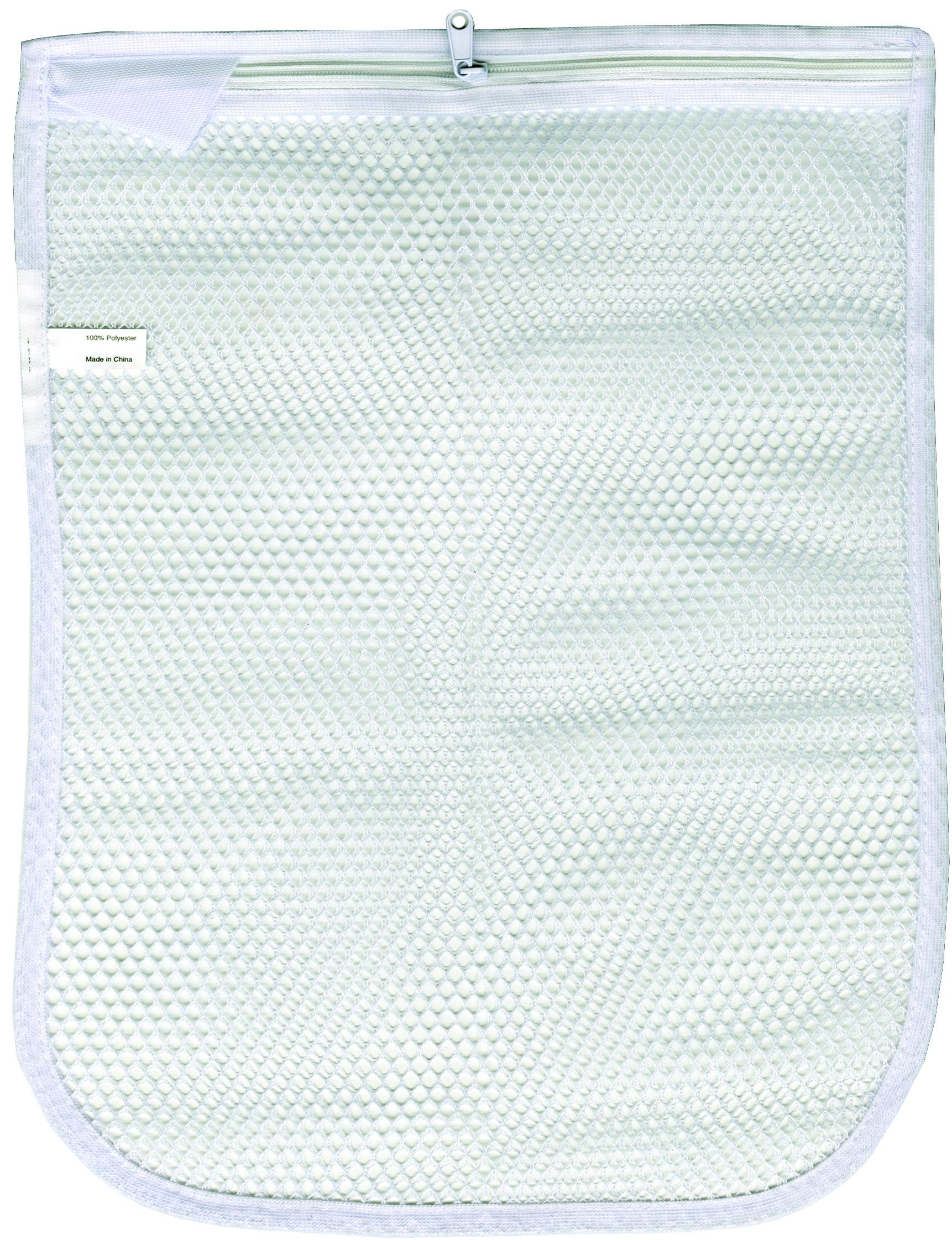 e-ClothLaundry Bag