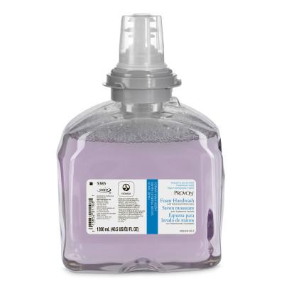 PROVON® Foaming Handwash with Advanced Moisturizers