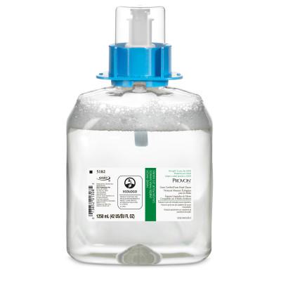 PROVON® Green Certified Foam Hand Cleaner