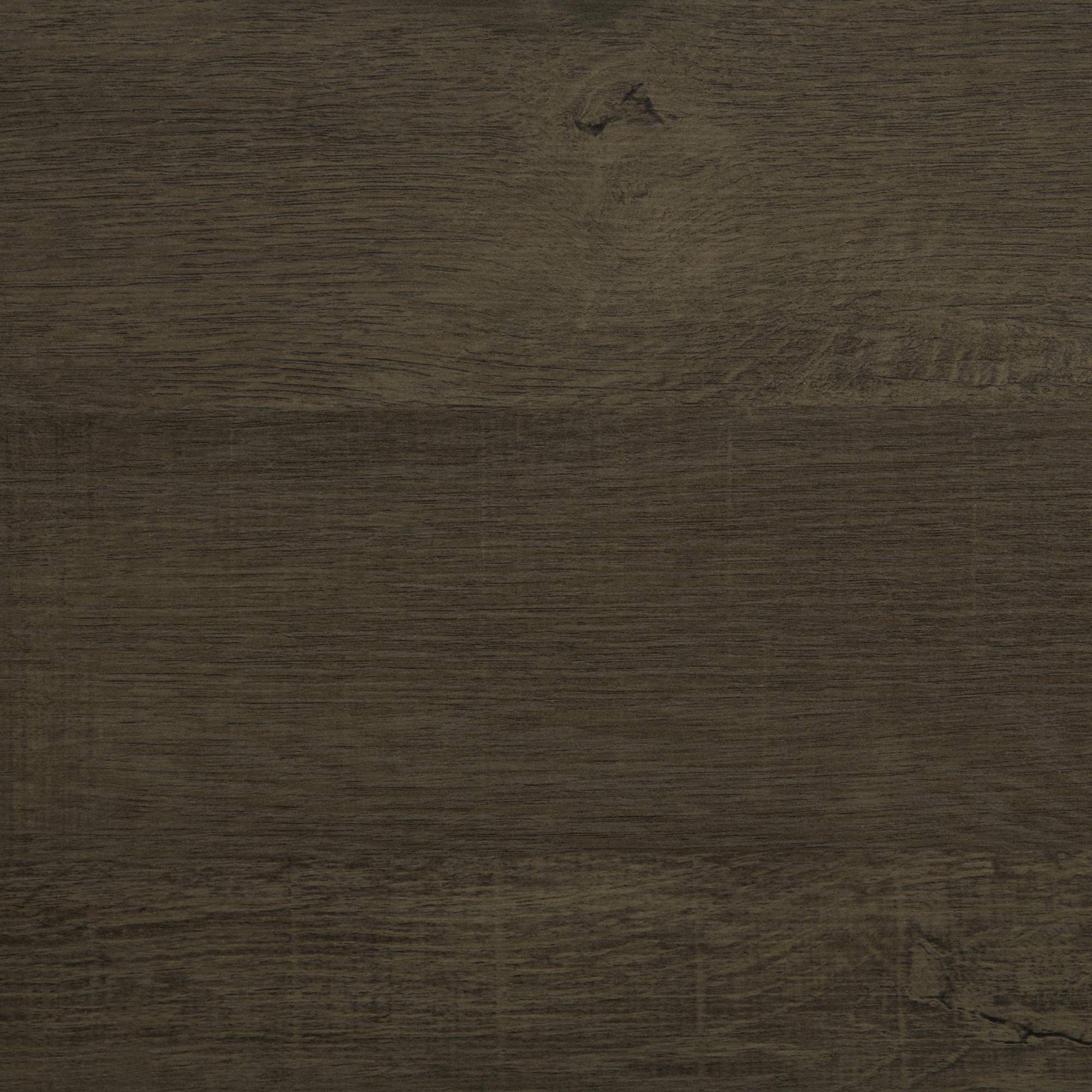 Wood Swatch :: Chico Oak