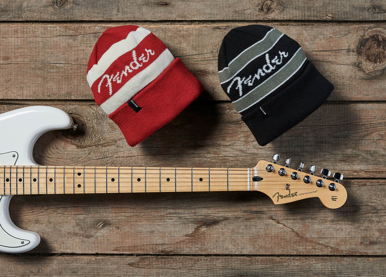 Fender Product