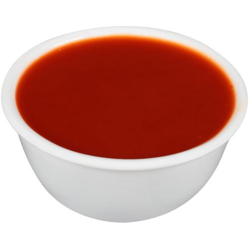 PPI Single Serve Hot Sauce, 3 gr. Packets (Pack of 200)