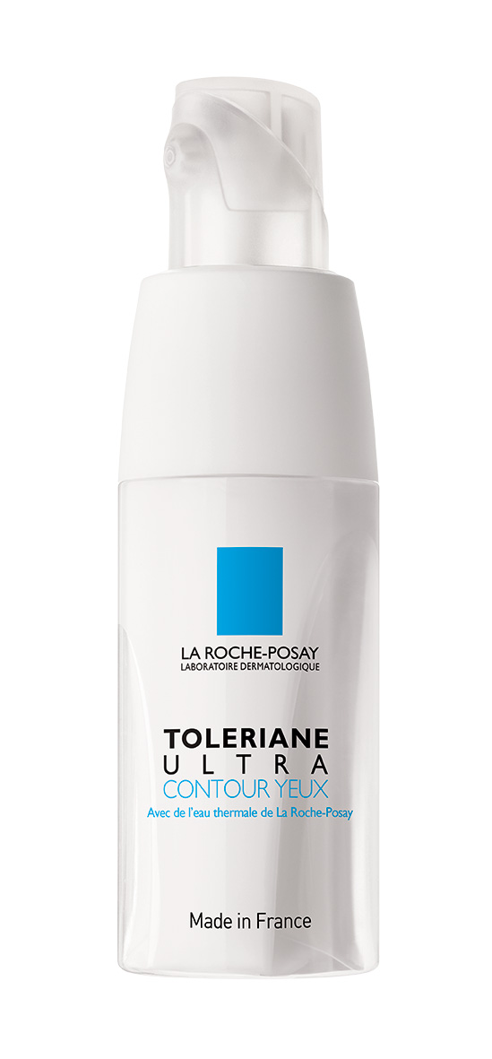 La Roche Posay TolerianeUltra Göz Çevresi Bakim Kremi 20Ml