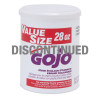 GOJO® Fine Italian Pumice Hand Cleaner - DISCONTINUED