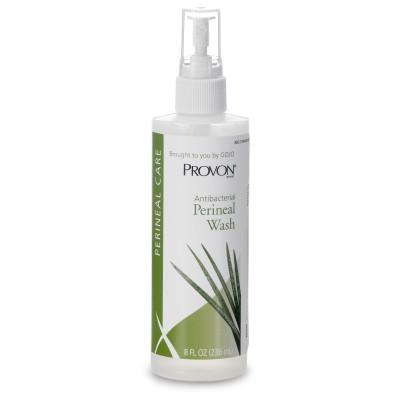 PROVON® Antibacterial Perineal Wash