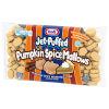 JET-PUFFED PumpkinSpiceMallows 8oz Bag