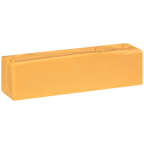 VELVEETA American Cheese Loaf, 5 Lb. (Pack of 6)