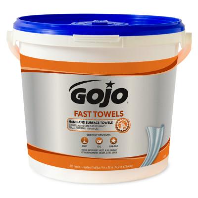GOJO® Fast Towels