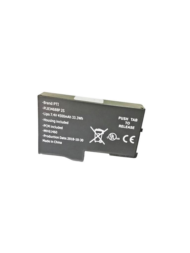 DSC Wave Electronics