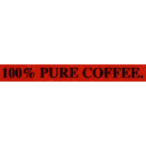 SANKA Instant Decaf Coffee, 6.7 oz. Packet (Pack of 500)
