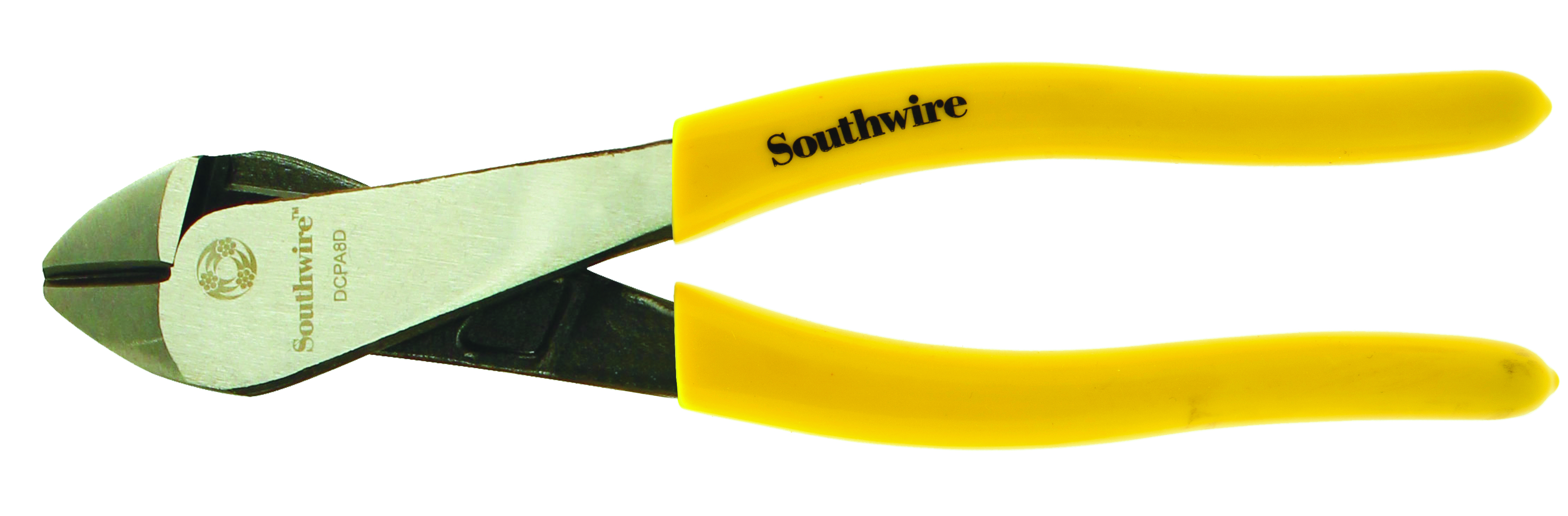 SOUTHWIRE HAND TOOLS 58289501