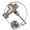 Speakman® SE-900-CR Self-closing Valve with Chain & Ring