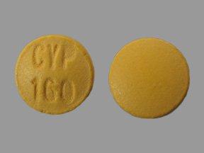 Rena-Vite Multivitamin Supplement Folic Acid / Vitamin B 0.8 mg Strength Tablet 100 per Bottle, 60258016001 - 1 Bottle