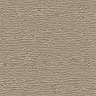 Swatch for Diamond Grip™ Easy Liner® Brand Shelf Liner - Taupe, 20 in. x 5 ft.