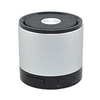 USB Cable ECM-BS03 Premium Bluetooth Speaker