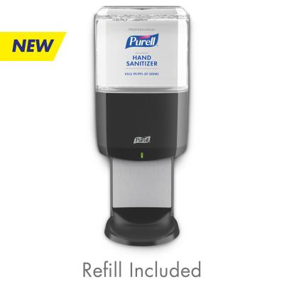 PURELL® Professional Advanced Hand Sanitizer Foam ES8 Starter Kit