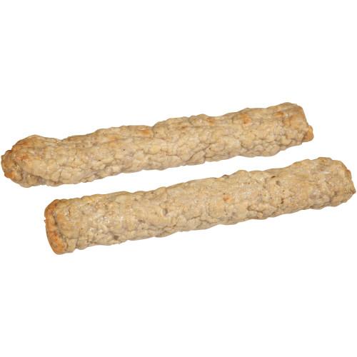 OSCAR MAYER Breakfast Sausage (8:1, 5.25