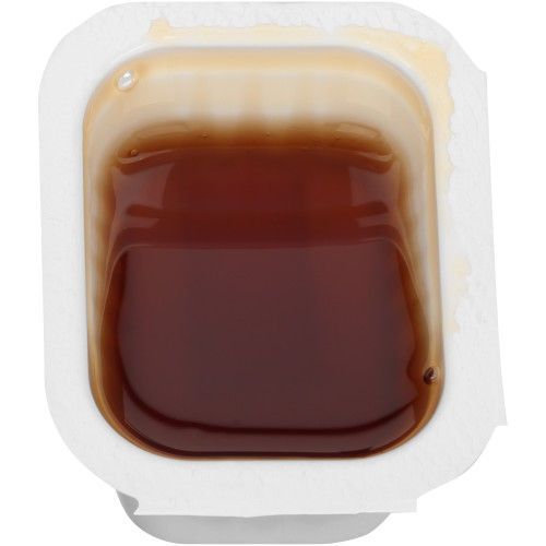 MRS. BUTTERWORTH'S Single Serve Syrup, 1 oz. Cups (Pack of 200)