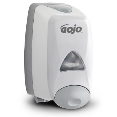 GOJO® FMX-12™ Dispenser