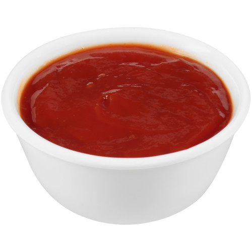 HEINZ Single Serve Low Sodium Ketchup, 9 gr. Packets (Pack of 1000)