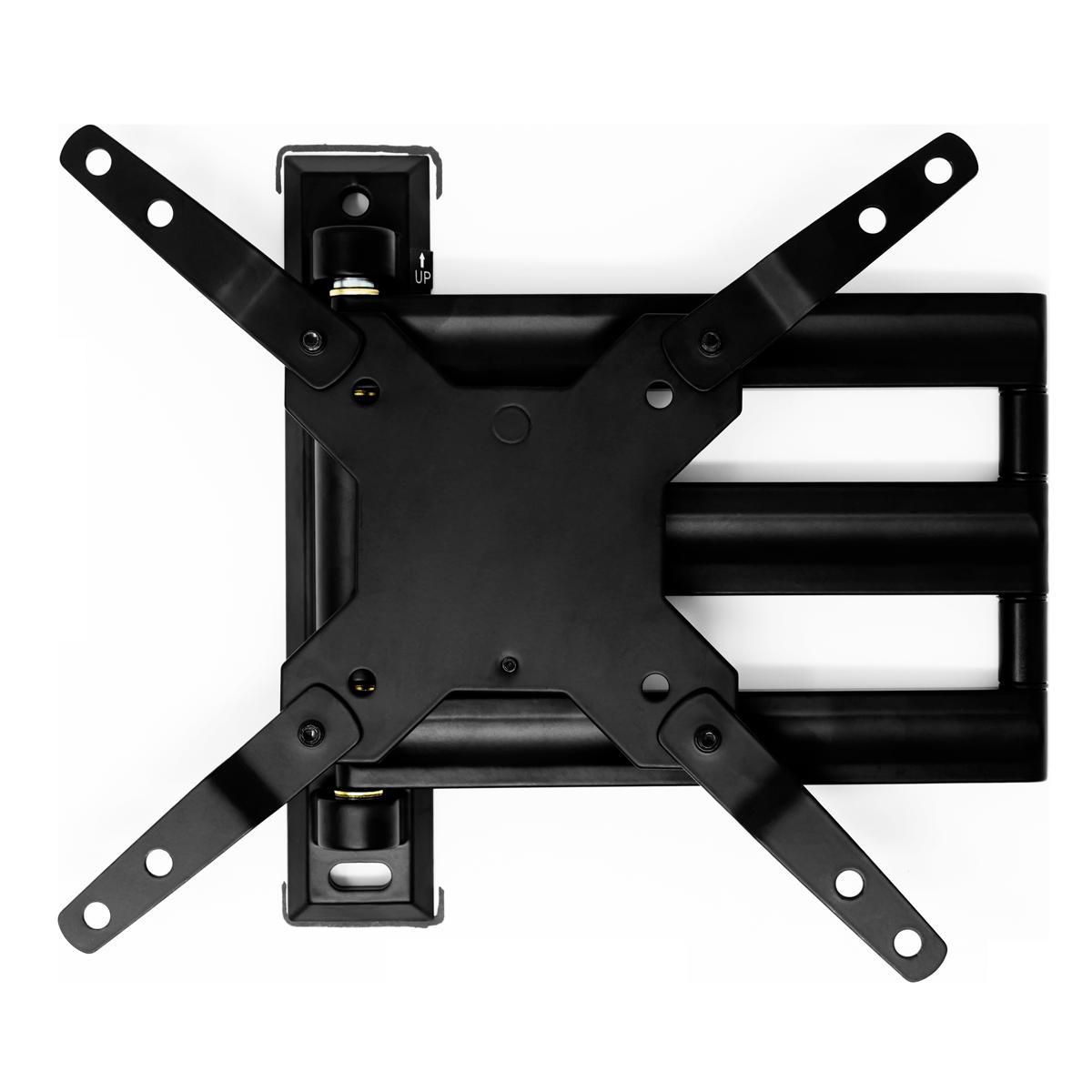 Small/Medium Arm Bracket TV Mount Wave Electronics
