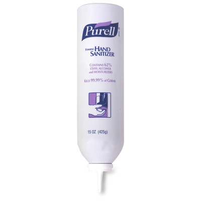 PURELL® Foaming Hand Sanitizer