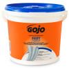 GOJO® Fast Towels (6298-04)
