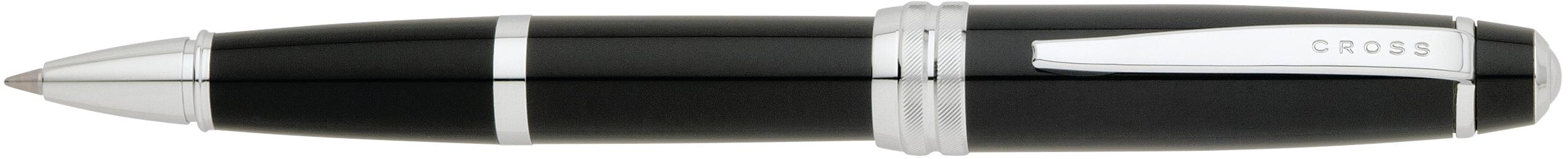 Bailey Black Lacquer Selectip Rollerball (self-serve box)