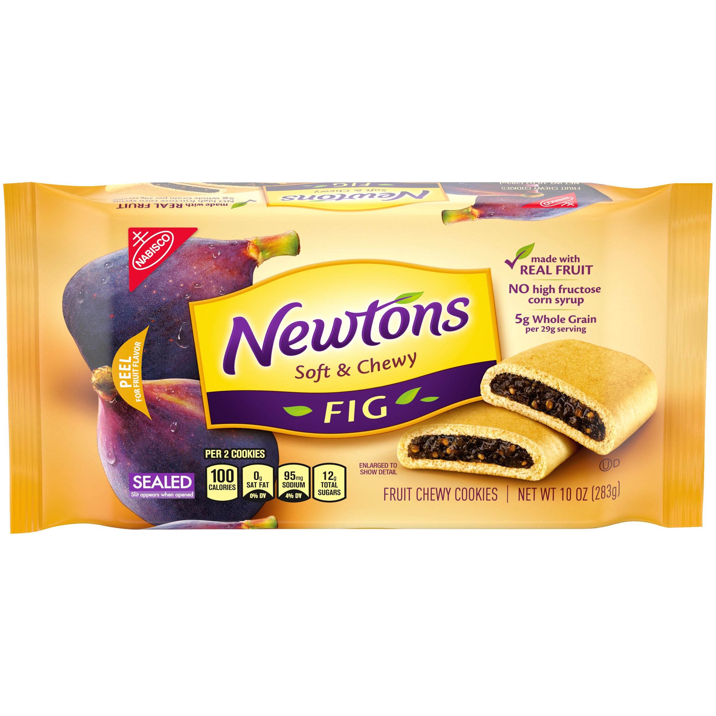 NEWTONS Fig Cookies 10 oz