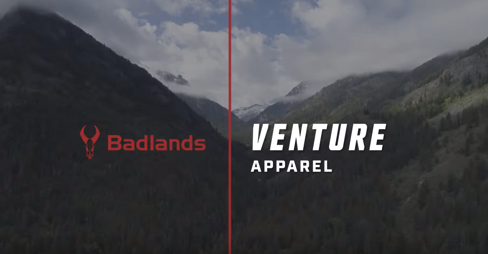 Learn more about the Venture Jacket