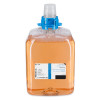 PROVON® Foaming Antimicrobial Handwash with Moisturizers