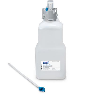 PURELL® Professional Mild Foam Soap