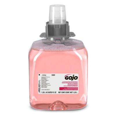 GOJO® Luxury Foam Handwash
